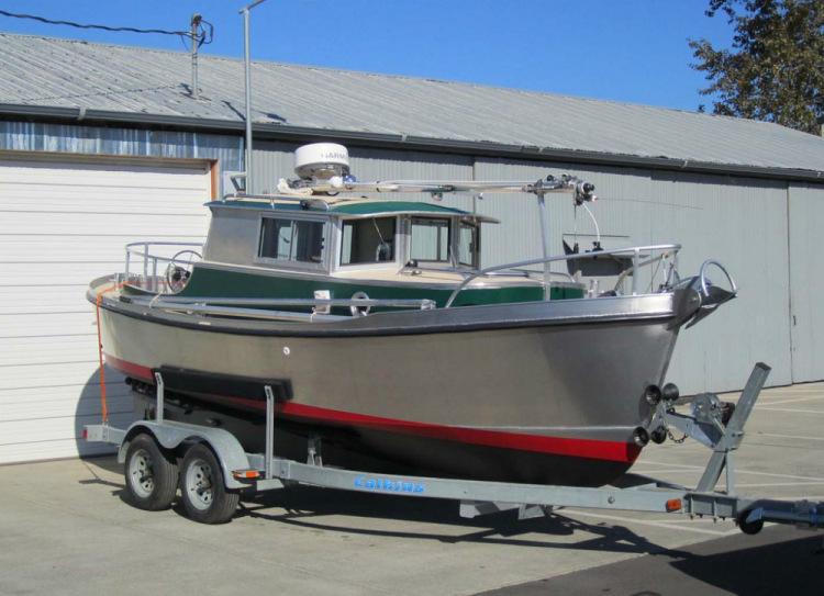 купить лодку пвх в калининграде фишбот