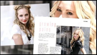 STATUS Magazine (April 2013)