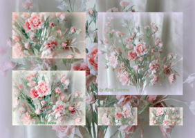 http://data22.gallery.ru/albums/gallery/151293-35f36-67339659-h200-uf5747.jpg