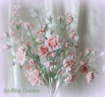http://data22.gallery.ru/albums/gallery/151293-bc4f9-67339645-h200-u93b88.jpg