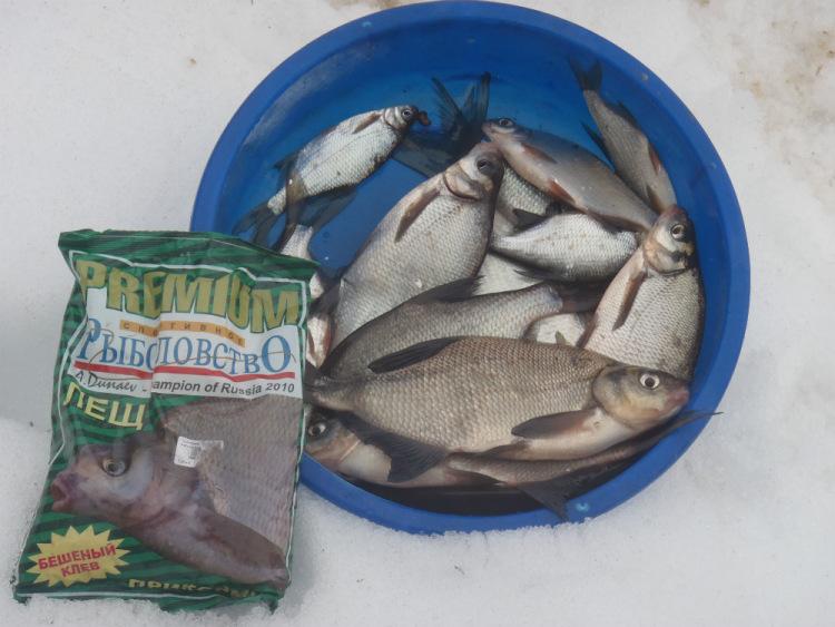 Рыбалка дипы своими руками