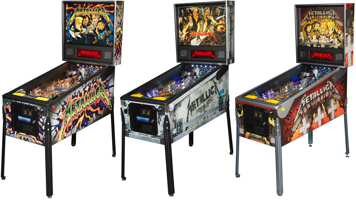 Игровые автоматы stern вулкан игровые автоматы как удалить