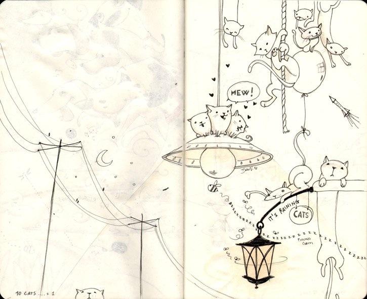 http://data22.gallery.ru/albums/gallery/201015-099d1-66829983-m750x740-ubfb76.jpg