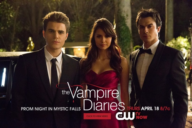 202098 a85c1 66871193 m750x740 u34257 Spoiler su Stelena, Delena e Klaroline al ballo
