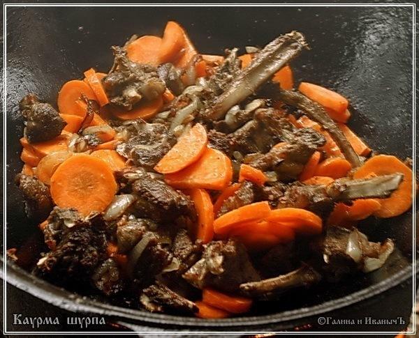 Карбонара рецепт классический со сливками готовим дома