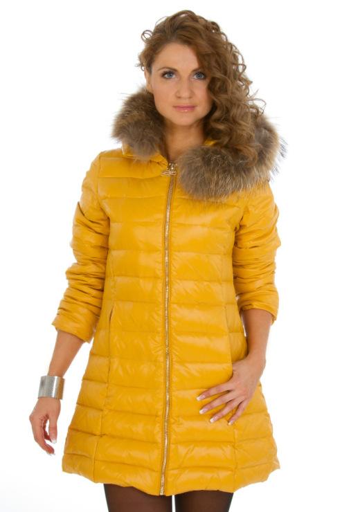 Женская Одежда Распродажа Пальто