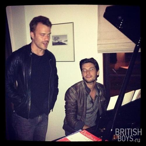 britishboysru somebodys english boyfriends Ч�и�о