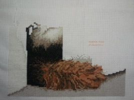 http://data22.gallery.ru/albums/gallery/344492-80a7a-78184569-h200-u6c481.jpg