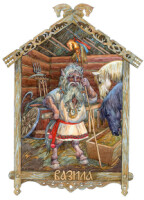 http://data22.gallery.ru/albums/gallery/358560-ad936-94134922-h200-ue50b9.jpg