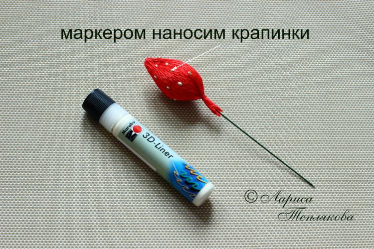 http://data22.gallery.ru/albums/gallery/387374-d4037-86883518-m750x740-u51a2f.jpg