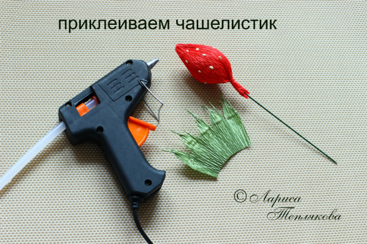 http://data22.gallery.ru/albums/gallery/387374-e2bde-86883522-m750x740-u7c463.jpg