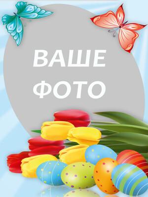 http://data22.gallery.ru/albums/gallery/52025-e5f12-67000066-400-ue2e40.jpg