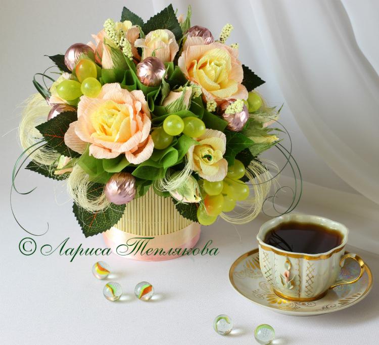 http://data22.gallery.ru/albums/gallery/387374-4837b-81095263-m750x740-ub3ef1.jpg