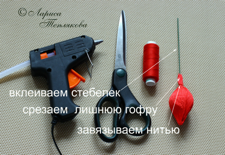 http://data22.gallery.ru/albums/gallery/387374-74bda-86883515-m750x740-u1fd87.jpg