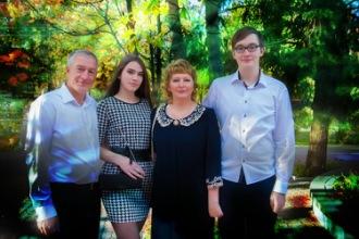 Ретушер Aleksandr - Солигорск