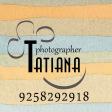 Создатель фотоизделий Tatiana